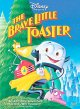 Go to record The brave little toaster