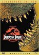 Go to record Jurassic Park
