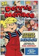 Go to record Dennis the menace : lights! camera! menace!