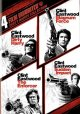 Go to record Dirty Harry collection.