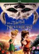 Go to record Tinker Bell and the legend of the NeverBeast