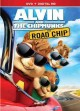 Go to record Alvin and the Chipmunks: the road chip