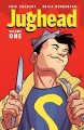 Go to record Jughead. Volume one