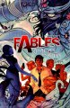 Go to record Fables. [7], Arabian nights (and days)