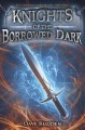 Go to record Knights of the borrowed dark
