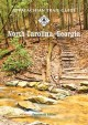 Go to record Appalachian Trail guide to North Carolina-Georgia / book a...