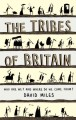 Go to record The tribes of Britain