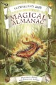 Go to record Llewellyn's 2016 magical almanac