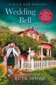Go to record Wedding bell blues : a Dixie Dew mystery