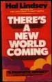 """Go to record There's a new world coming; """"a prophetic odyssey."""""""