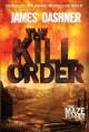 Go to record The kill order