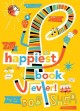 Go to record The happiest book ever!