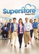 Go to record Superstore : season one
