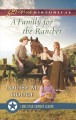 Go to record A family for the rancher