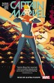Go to record Captain Marvel. Vol. 1, Rise of alpha flight