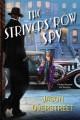 Go to record The Strivers' Row spy