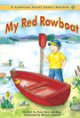 Go to record My red rowboat