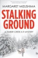 Go to record Stalking ground