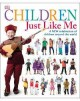 Go to record Children just like me : a new celebration of children arou...