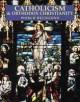 Go to record Catholicism & Orthodox Christianity