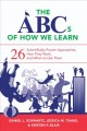 Go to record The ABCs of how we learn : 26 scientifically proven approa...