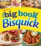 Go to record The big book of Bisquick