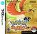 Go to record Pokémon HeartGold