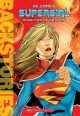Go to record Supergirl : daughter of Krypton