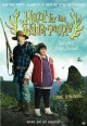 Go to record Hunt for the Wilderpeople