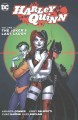 Go to record Harley Quinn. Volume 5, the Joker's last laugh