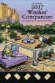 Go to record Llewellyn's 2017 witches' companion : an almanac for every...