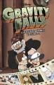 Go to record Gravity Falls : cinestory comic. Volume 2.