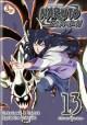 Go to record Naruto shippuden. Set thirteen, episodes 154-166