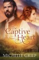 Go to record The captive heart