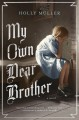 Go to record My own dear brother