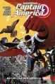 Go to record Captain America : Sam Wilson vol. 1, not my Captain America