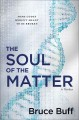 Go to record The soul of the matter : a novel