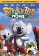 Go to record Blinky Bill : the movie.