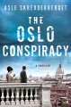 Go to record The Oslo conspiracy