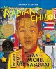Go to record Radiant child : the story of young artist Jean-Michel Basq...