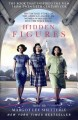 Go to record Hidden figures : the untold story of the African American ...