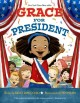 Go to record Grace for President