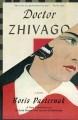 Go to record Doctor Zhivago