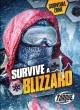 Go to record Survive a blizzard