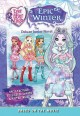 Go to record Ever after high : epic winter: the junior novel