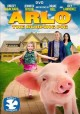 Go to record Arlo the burping pig