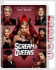 Go to record Scream queens. The complete first season