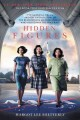 Go to record Hidden figures : the American dream and the untold story o...