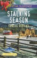 Go to record Stalking season