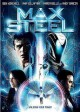 Go to record Max Steel